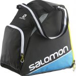 Salomon Gear Bag Black