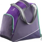 Salomon Gear Bag Mauve