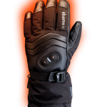 Therm-ic Powerglove 1300 -Ladies