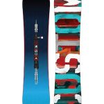 Burton Custom Smalls Board, 140cm