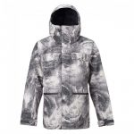 Burton Encore Jacket – Air