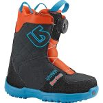 Burton Grom Boa Boot – Webslinger Blue