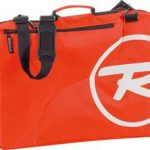 Rossignol Hero Boot Bag / Backpack