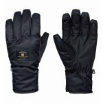 DC Mens Franchise 10K Snow Glove