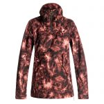 DC Womens Skyline 10K Snow Jacket