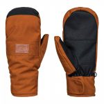 DC Mens Franchise SE 10K Snow Mitten