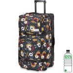 Dakine Split Roller Bag 110L – Winter Daisy