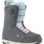 Burton Limelight Women's Snowboard Boot/ SOLD OUT