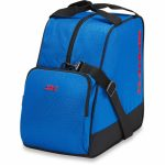 Dakine Boot Bag 30L – Scout