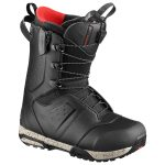 Salomon Synapse Wide JP Snowboard Boot