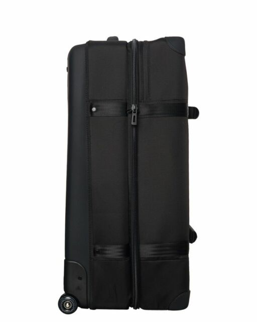 16a95c2700 Burton Wheelie Sub Bag 116L - Black