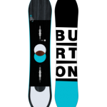 Burton Customs Smalls