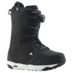 Burton Limelight BOA Boot – Black