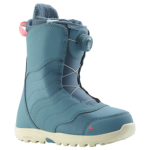 Burton Mint BOA Boot – Storm Blue