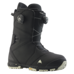Burton Photon BOA Wide Boot – Black