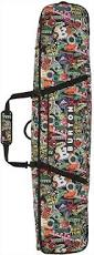 Burton Wheelie Gig Bag – stickers print