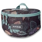 Dakine Goggle Stash Bag – B4BC