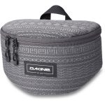 Dakine Goggle Stash Bag – Hoxton