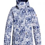 Roxy Glade Printed Jacket Gore-Tex