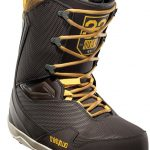 32 TM – Two Boot – Brown