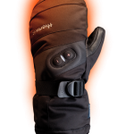 Therm-ic PowerMitten – unisex