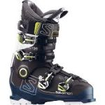Salomon Xpro 120 Boot