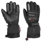 Reusch Down Spirit Goretex Glove