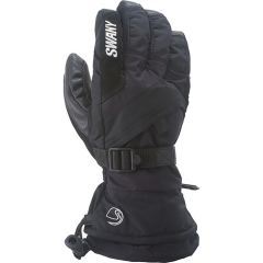 4a6e95385 GLOVES – YOUTH