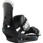 Burton Men's Custom Snowboard Binding