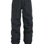 Burton Boys Barnstorm Pant Black Denim
