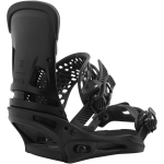 Burton Malavita Mens's Bindings