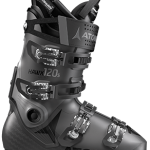 Atomic Hawx Ultra 120 S Boot