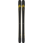 Salomon QST 92 ski only – 169cm