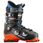 Salomon X Access 90 Boot