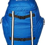Burton Booter Pack – Classic Blue